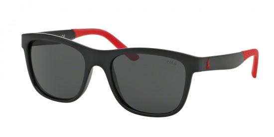 En Online Sol Lauren Compra De Polo Ralph Gafas Misgafasdesol ZikXuP