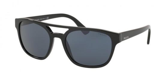 acfb30b307 Compra online Gafas de sol Prada en MisGafasDeSol