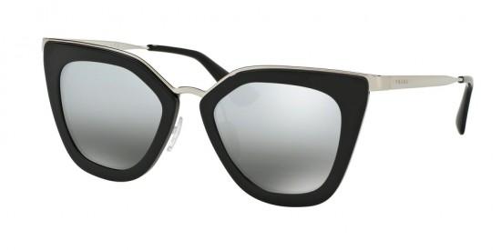 Compra online Gafas de sol Prada en MisGafasDeSol 29258a257c0