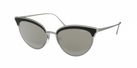 bd526bad86c08 Compra online Gafas de sol Prada en MisGafasDeSol