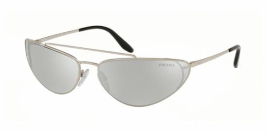 Compra online Gafas de sol Prada en MisGafasDeSol 49afc22c30