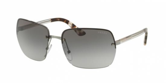 b46a0633d Compra online Gafas de sol Prada en MisGafasDeSol