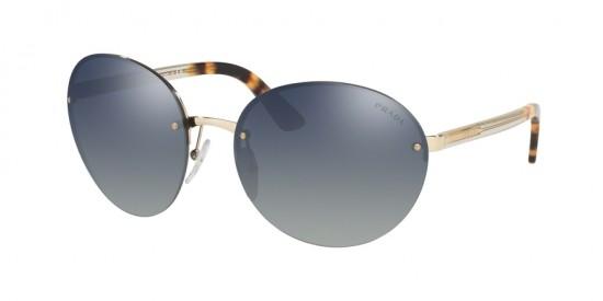 8c65114c5a Compra online Gafas de sol Prada en MisGafasDeSol