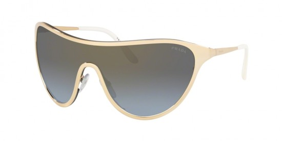 4004fd7f6c Compra online Gafas de sol Prada en MisGafasDeSol