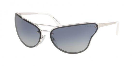 963724a74e Compra online Gafas de sol Prada en MisGafasDeSol