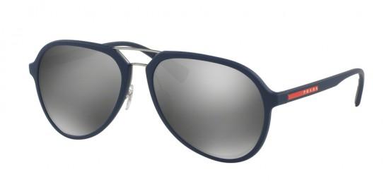 e2f9efe77a Compra online Gafas de sol Prada Linea Rossa en MisGafasDeSol