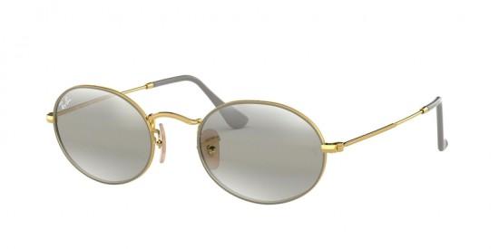 452930e603 Compra online Gafas de sol Ray-Ban ® en MisGafasDeSol