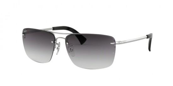b467cf524c Compra online Gafas de sol Ray-Ban ® en MisGafasDeSol