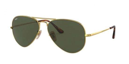 72d3d85c4d Compra online Gafas de sol Ray-Ban ® en MisGafasDeSol