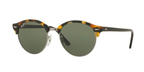 726078cadb Compra online Gafas de Sol de moda 2019 en MisGafasDeSol