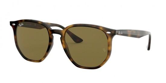 revisa 1a91d 66437 Compra online Gafas de sol Ray-Ban baratas en MisGafasDeSol