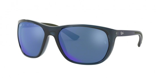 revisa 1bff4 25293 Compra online Gafas de sol Ray-Ban baratas en MisGafasDeSol