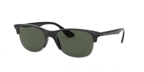 Compra online Gafas de sol Ray-Ban baratas en MisGafasDeSol 9a7b5f1cdba1