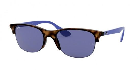 96e1d309b Compra online Gafas de sol Ray-Ban baratas en MisGafasDeSol