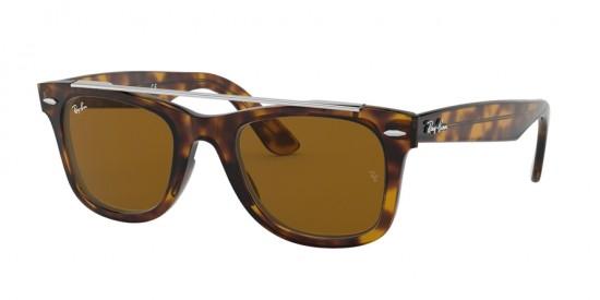 ab00f7dd6 Compra online Gafas de sol Ray-Ban baratas en MisGafasDeSol