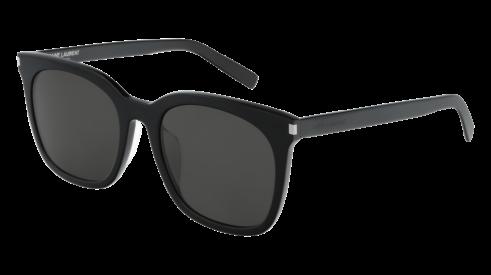 Online Misgafasdesol Gafas Saint Laurent En Compra Sol De 6ybf7gY