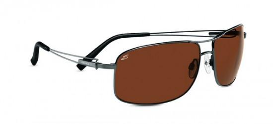 3b044488ac Compra online Gafas de sol Serengeti en MisGafasDeSol