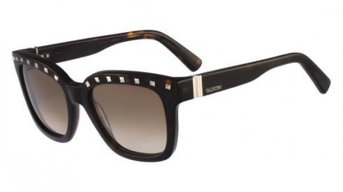 a58f4de7e3 Compra online Gafas de sol Valentino en MisGafasDeSol