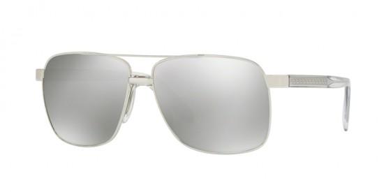 Compra online Gafas de sol Versace en MisGafasDeSol 3722e8ae441c