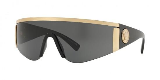 254fdbb703 Online Versace Compra De En Misgafasdesol Sol Gafas L4Rj3A5
