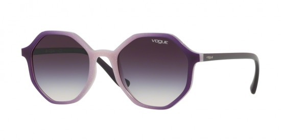 Compra Sol En Online Misgafasdesol Gafas De Vogue OZuPTkXwi