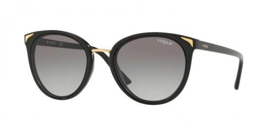 67691492ec Compra online Gafas de sol Vogue en MisGafasDeSol