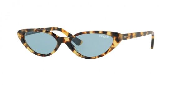 Online Compra De Vogue Misgafasdesol Sol Gafas En l1cTKFJ3