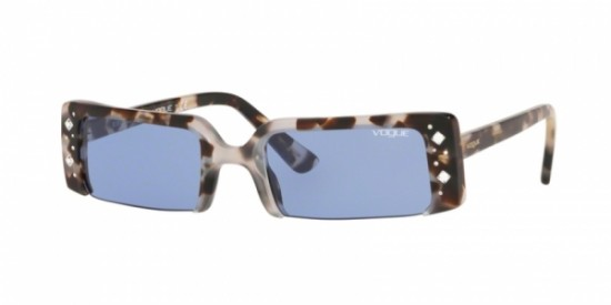 26ebf8d304 Compra online Gafas de sol Vogue en MisGafasDeSol