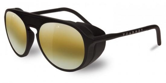 51d2e9cf7a Compra online Gafas de sol Vuarnet en MisGafasDeSol