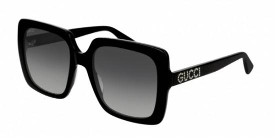 ba8c52048f Compra online Gafas de sol Gucci en MisGafasDeSol