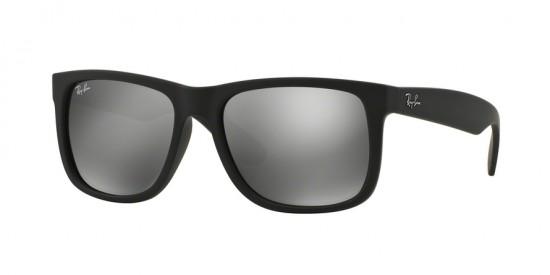 b41261d6c830d Compra online Gafas de sol Ray-Ban ® en MisGafasDeSol