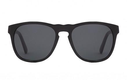 46f103b317 Compra online Gafas de sol Blackguard64 en MisGafasDeSol