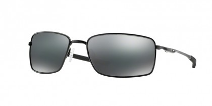 Oakley Square Wire 4075