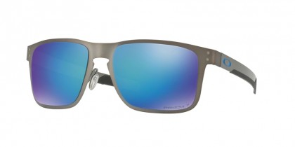 Oakley Holbrook Metal 4123 07 Polarized