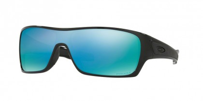 Oakley Turbine Rotor 9307 08  Polarized