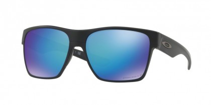 Oakley TwoFace XL 9350 09 Polarized