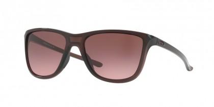 Oakley Reveire 9362