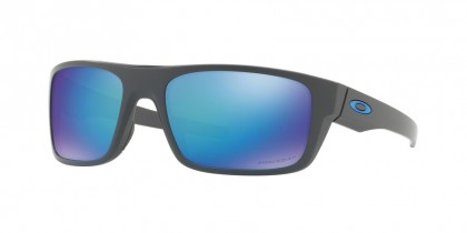 Oakley Drop Point 9367 06 Polarized