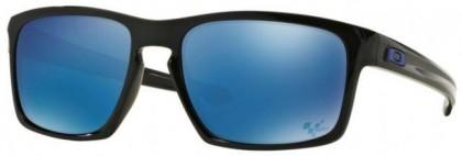 Oakley Sliver 9262