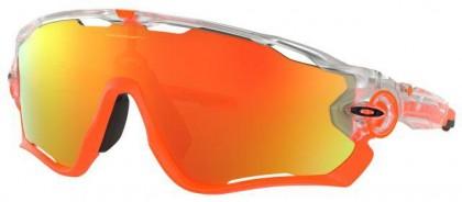 Oakley Jawbreaker 9290 37