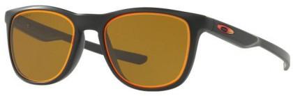 Oakley Trillbe X 9340 14