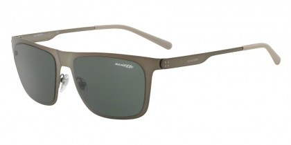 Arnette 3076 Backside 502 71