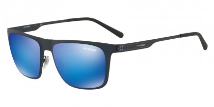 Arnette 3076 Backside 703 25