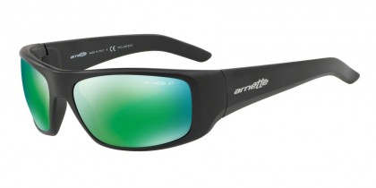 Arnette 4182 Hot Shot 01 1I Polarizada
