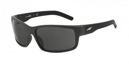 Arnette 4202 Fastball