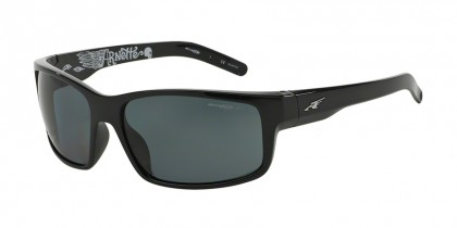 Arnette 4202 Fastball 226781 Polarizada