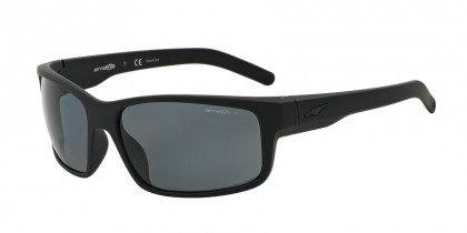 Arnette 4202 Fastball 447 81 Polarizada