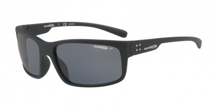 Arnette 4242 Fastball 2.0 01 81 Polarizada