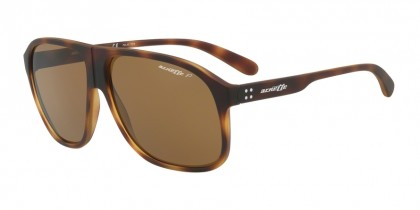 Arnette 4243 50-50 Grand 215283 Polarized