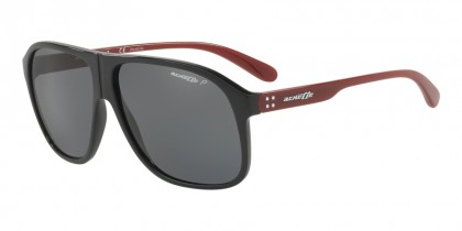 Arnette 4243 50-50 Grand 252181 Polarized